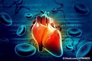Zinc para el Corazón