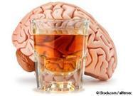Here's What Happens to Your Brain When You Get Drunk