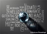 The Brain Benefits of Being Bilingual