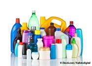 BPA in Bottles