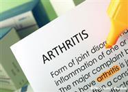 Estrategias Útiles para la Osteoartritis de Cadera