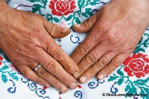 Ancestros Cancer