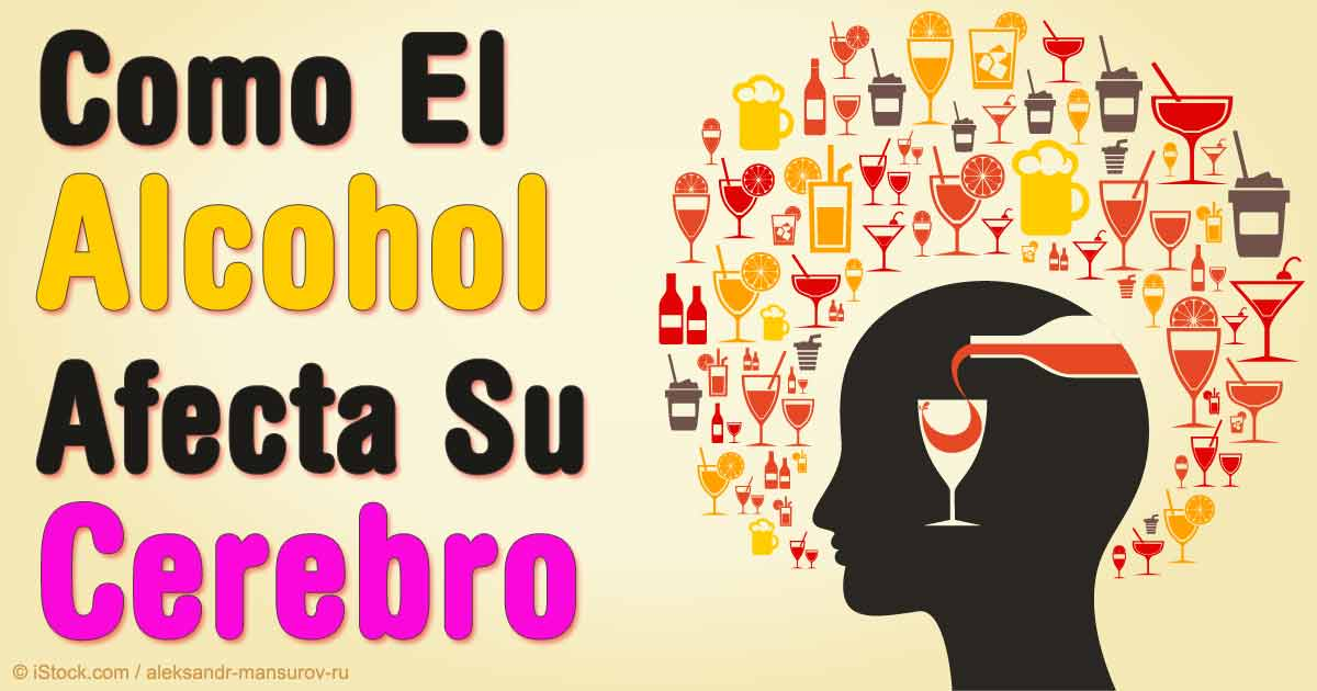 Librarse del alcoholismo independientemente las revocaciones