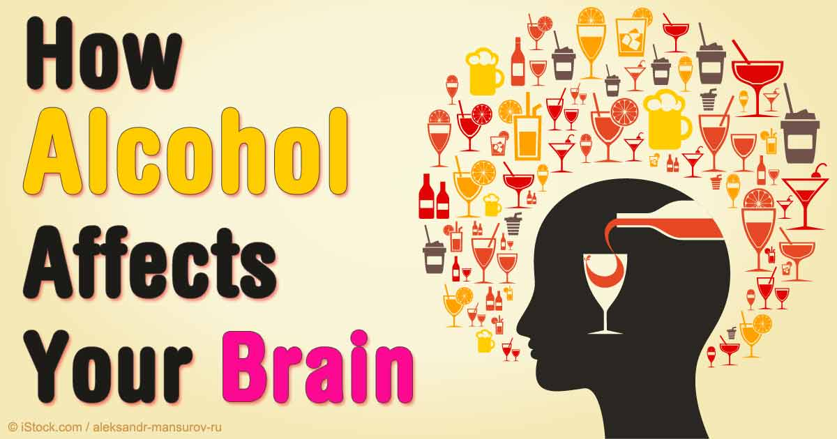 alcohol and your health While an occasional glass of wine with dinner isn't a cause for concern, the cumulative effects of drinking wine, beer, or spirits can take its toll read on to learn the effects of alcohol on your body effects of alcohol a glass a day may do little damage to your overall health but if the habit grows or if you find.