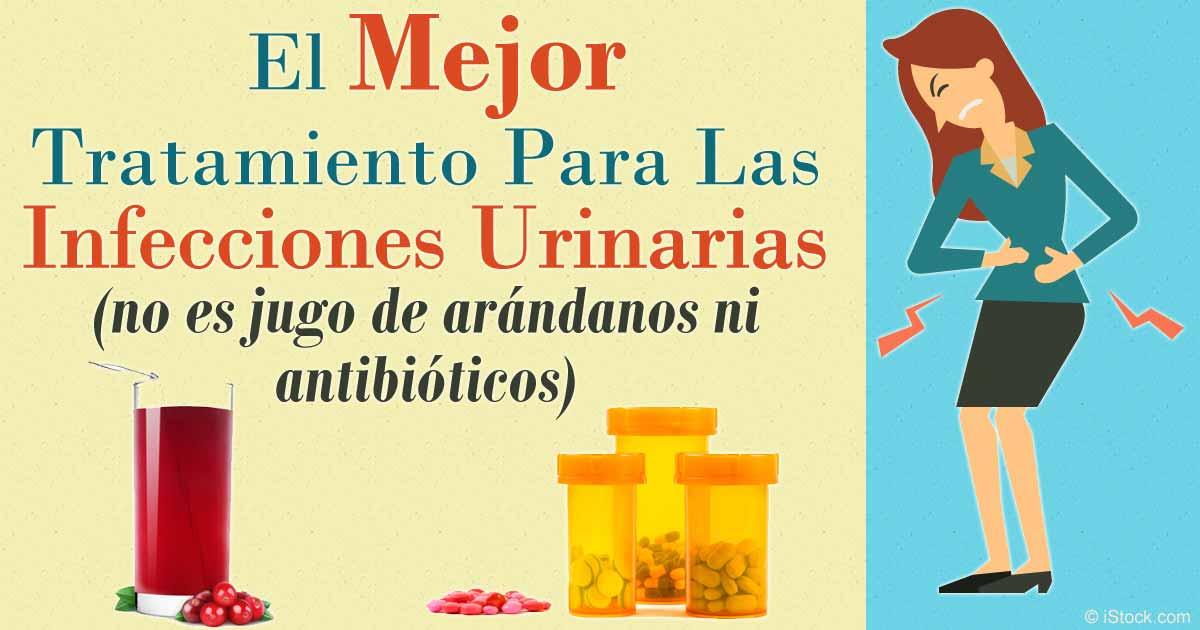 el acido urico produce acne gota curacion natural tratamiento para el acido urico o gota