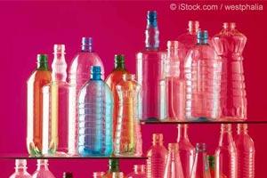 프탈레이트 및 BPA