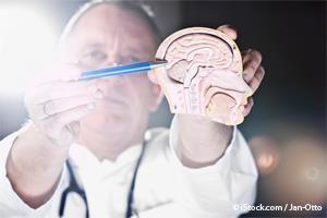 Vacunas y Cerebro