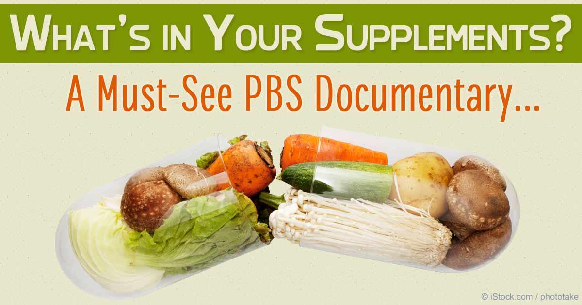 vitamins supplements ingredientmono vitamin aaspx