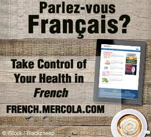 mercola in french