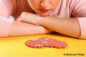 Suplementos Probados como Beneficiosos para la Depresión