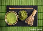 What Is Matcha Green Tea Good For?