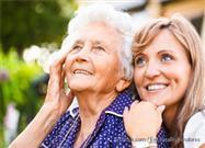 Realizar la Sencilla Prueba de Estar Sentado Podría Ayudar a Predecir la Longevidad… ¿Puede Hacerlo?