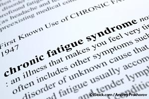 Chronic Fatigue Syndrome