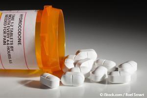 opioid report