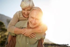 Actitud Frente al Envejecimiento