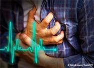 Fatal Heart Attack
