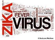 Zika Virus Threat