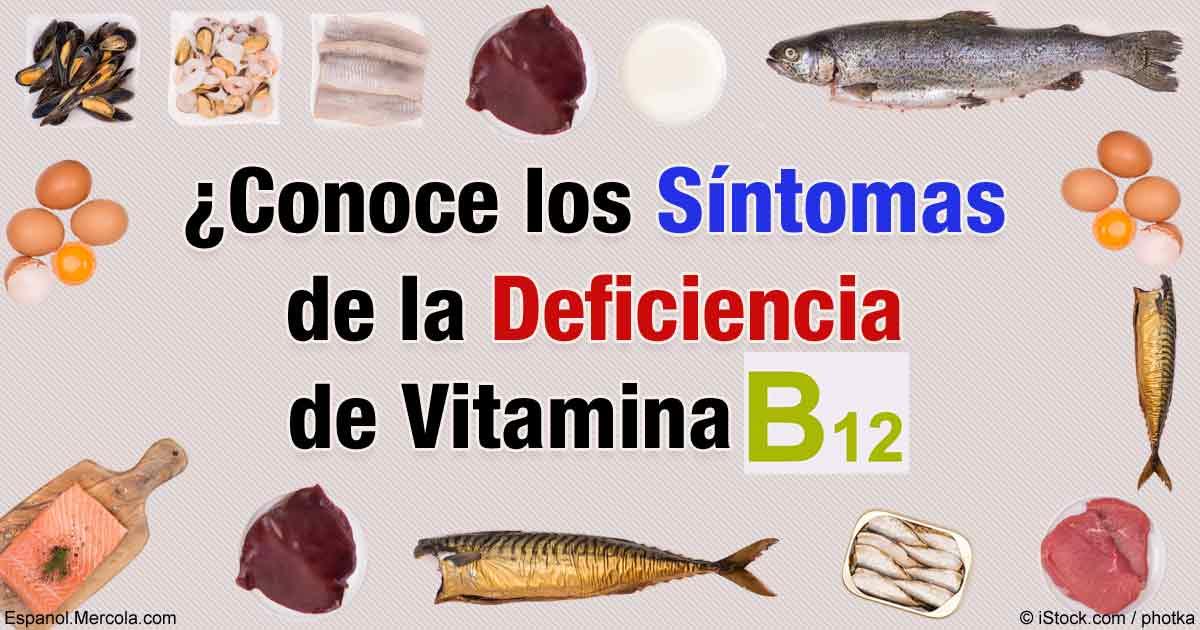 Resultado de imagen de vitamina B12