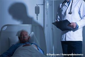 Negligencia Médica: Siguen Siendo la Tercera Causa Principal de Muerte