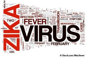 Zika Virus Threat