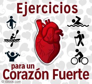 cuidado mucho cardio puede afectar su corazon