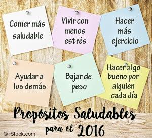 plan de accion para el ano nuevo