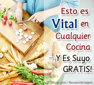 recetas saludables libro gratis
