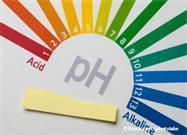Alcalino y Acido