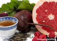 Favorite Flavonoids to Fight Aging and Disease