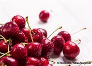 acido urico suero alimentos acido urico prohibidos ejercicios para controlar el acido urico