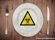 Dangers of Hidden Poisons in Your Food
