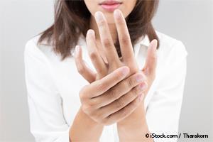 Artritis y Gota