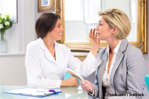 Dermatologist Recommendations