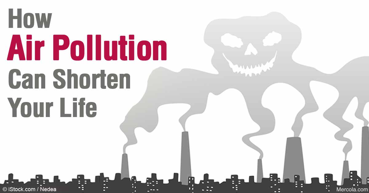 the issues of air pollution and its prevention With air pollution, the release of methane and carbon dioxide is increased this imbalance has led to a phenomenon known as global warming which is you already have information about the most common causes and effects of air pollution, and you may have gathered what you have been doing.