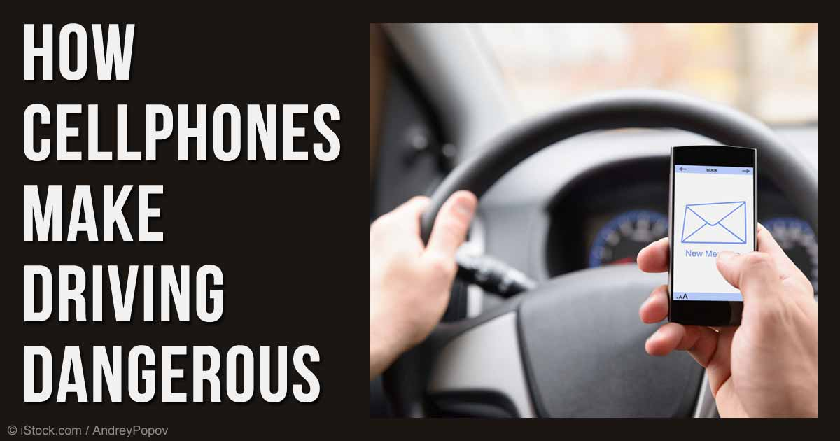 texting and driving a serious killer. Black Bedroom Furniture Sets. Home Design Ideas