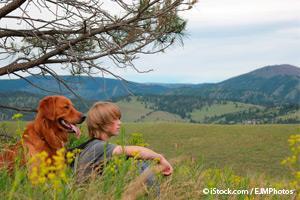 Los 10 Mejores Perros Para Niños