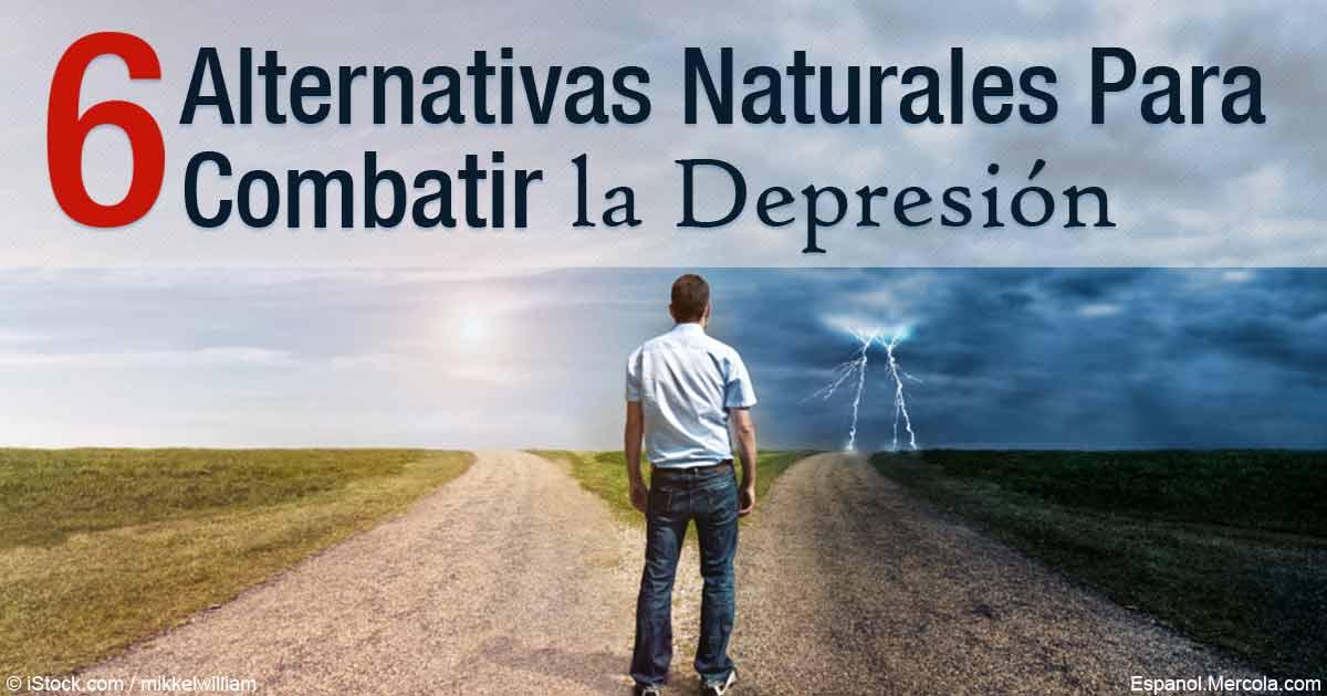 La verdadera causa del problema mental de muchas personas - Consejos para superar la depresion ...