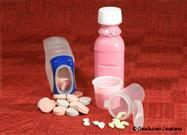 Heartburn Meds Causing Kidney Burn Out