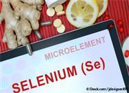 Beneficios del Selenio