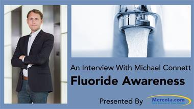 Pharmacies Called Out for Selling and Misrepresenting Unapproved Fluoride Drugs
