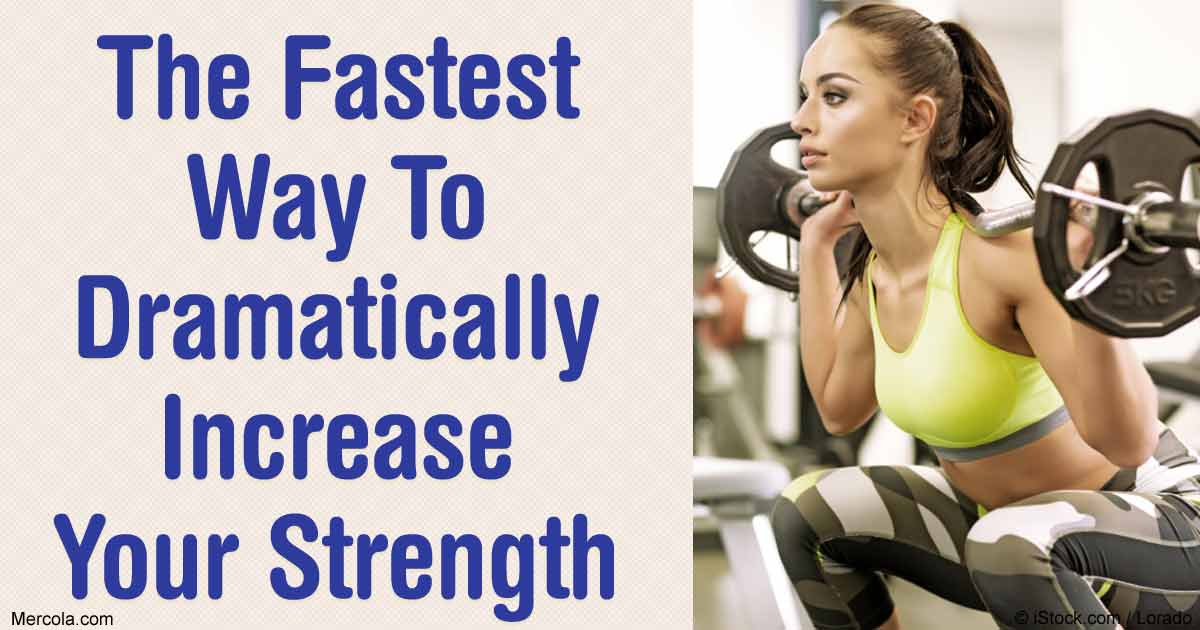 gain muscle mass fast without steroids