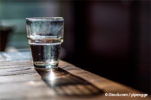 Fluoruro en el Agua