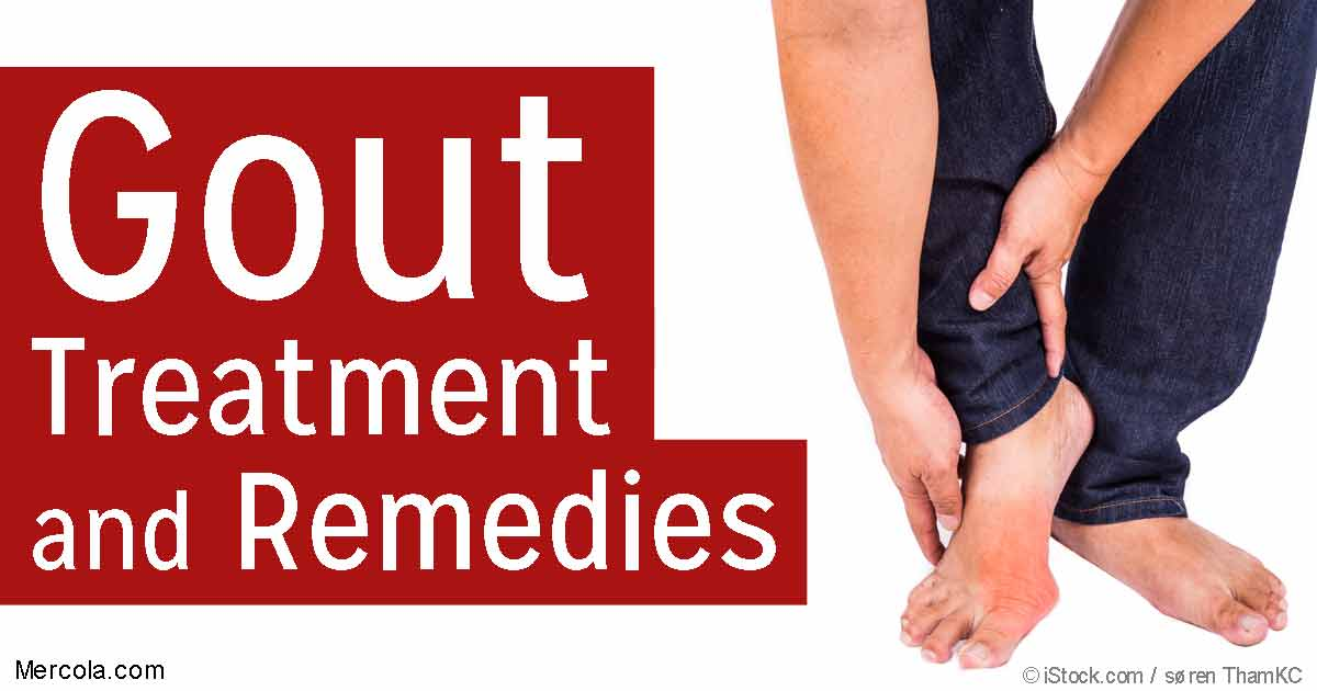 how to reduce gout pain immediately gout in ankle home remedies symptoms of uric acid elevation