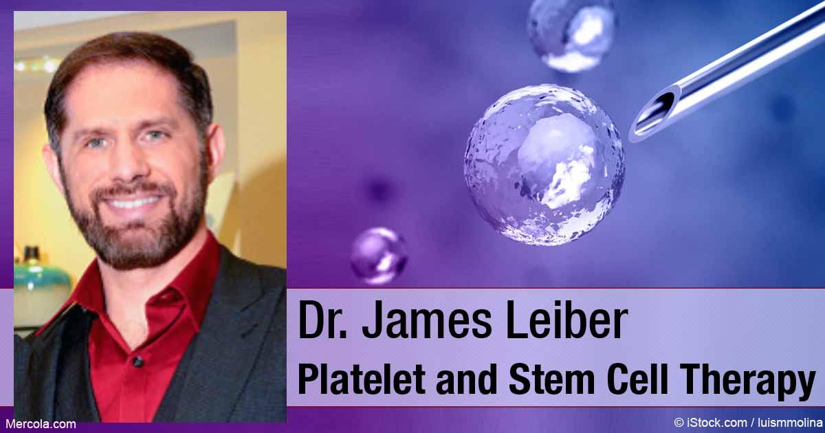 Help on stem cells? anyone?