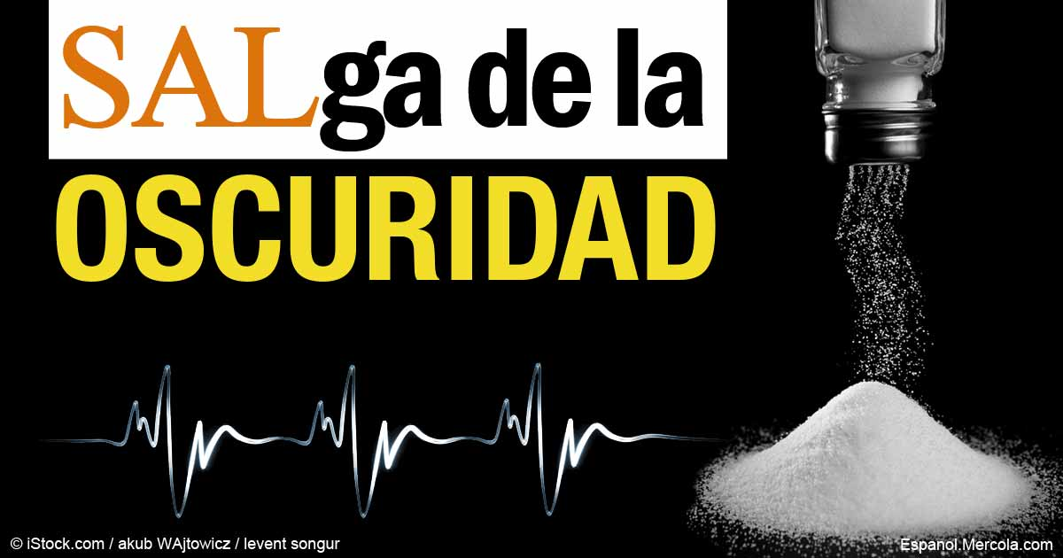 acido urico pdf 2014 acido urico como bajarlo acido urico valor normal en mujeres