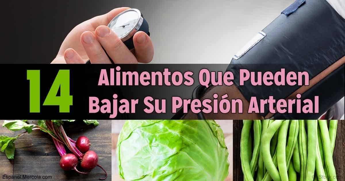 cristales de acido urico en orina en ninos pdf que alimentos son buenos para eliminar el acido urico dieta acido urico colesterol y trigliceridos altos