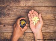 La Adicción a los Medicamentos Opioides Ahora Supera el Hábito de Fumar