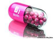 Tenga Cuidado: Los Suplementos de Biotina Podrían Alterar su Examen de Función Tiroidea