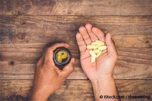 Adiccion a los Opioides