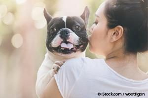 Mascotas Apoyan Salud Emocional